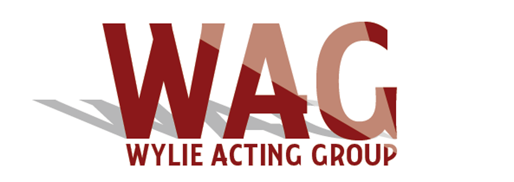 Wylie Acting Group